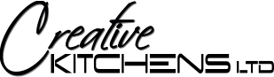 Creative Kitchens Logo